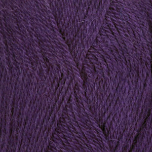 ALPACA - 4400 - morado oscuro / dark purple