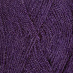 ALPACA 4400 - Morado oscuro / Dark purple
