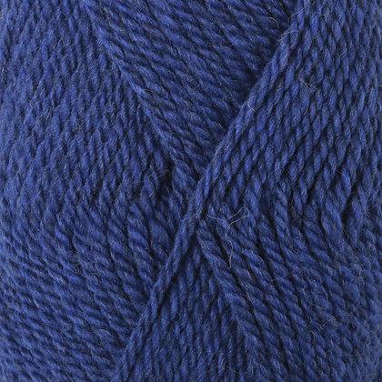 ALASKA - 15 - azul medianoche / midnight blue