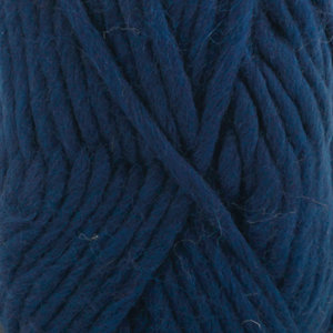 Drops ESKIMO UNI COLOUR - 15 -azul oscuro / dark blue