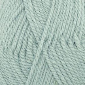 NEPAL UNI COLOUR - 8908- aguamarina / aqua blue
