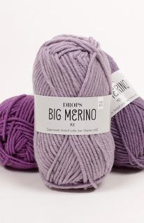 Big Merino05
