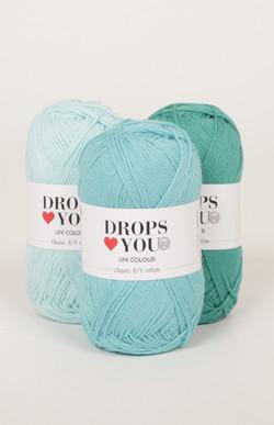 drops-love-7-02