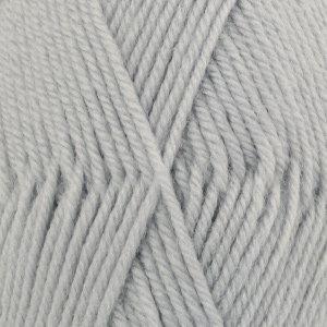 KARISMA UNI COLOUR - 70 - azul/gris claro / light blue grey