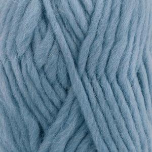 Drops ESKIMO UNI COLOUR - 12-azul claro / light blue