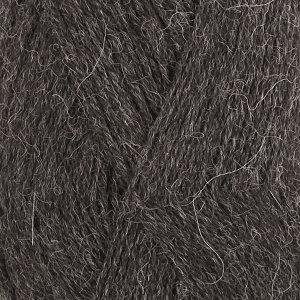 ALPACA MIX - 506 - gris oscuro / dark grey