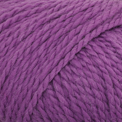 Drops ANDES - 4066 - lila / purple