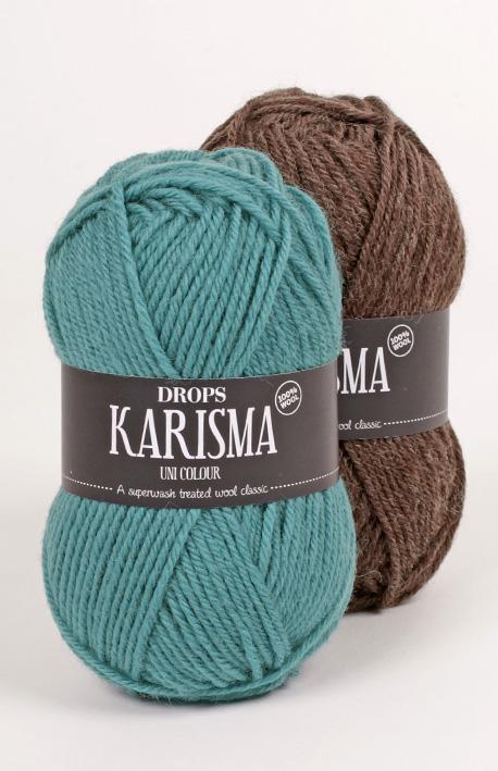 drops-karisma 03