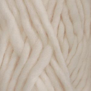 POLARIS UNI COLOUR - 01 - blanco hueso / off white