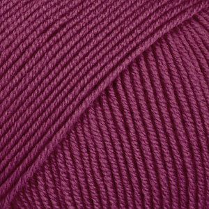 Drops BABY MERINO - 34 -  brezo / heather