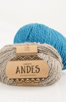 drops-andes-01