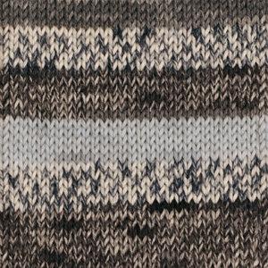 Drops  FABEL PRINT - 913 - invierno / chiaroscuro