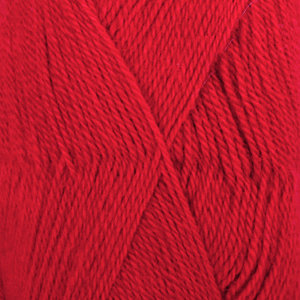 ALPACA - 3620 - rojo / red