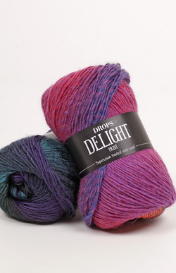 drops-delight 02