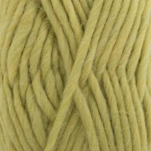 Drops ESKIMO UNI COLOUR - 35- lima / lime