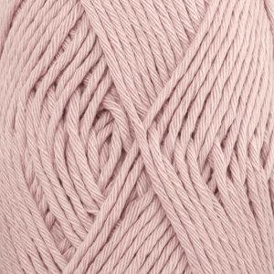PARIS - 58 - rosado polvo / powder pink
