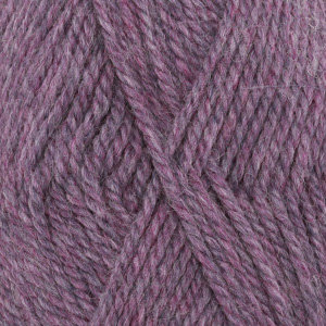 Drops LIMA MIX - 4434 - lila/violeta / purple