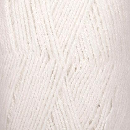 FLORA 02 - Blanco / White