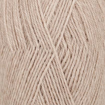 Drops FLORA MIX -07- beige