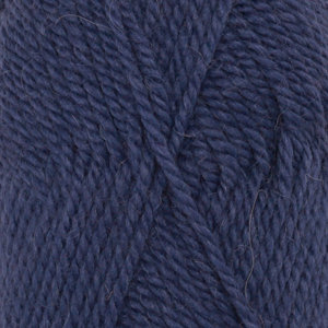 Drops NEPAL UNI COLOUR - 6790- azul real / royal blue