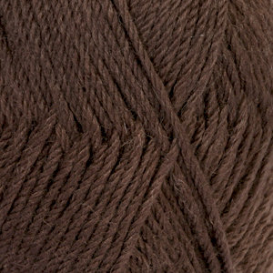 Drops LIMA UNI COLOUR -5610- café / brown