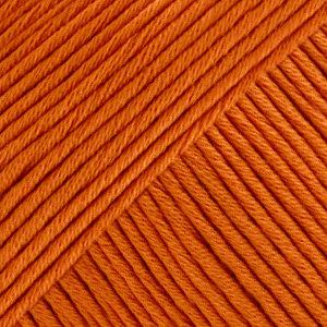 Drops MUSKAT - 49 - Naranja oscuro / dark orange