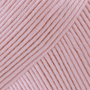 Drops MUSKAT - 05 -  Rosa polvo / powder pink