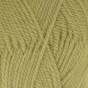 Drops NEPAL UNI COLOUR - 1477- pistacho