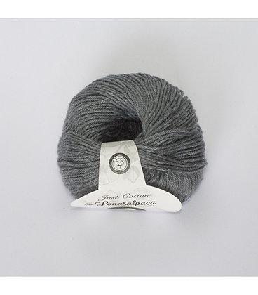 Just Cotton A020 Grafitto