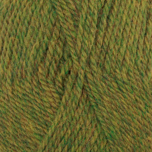 Drops NEPAL MIX - 7238 - oliva / olive
