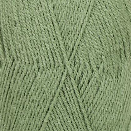 FLORA UNI COLOUR - 15 - verde / green