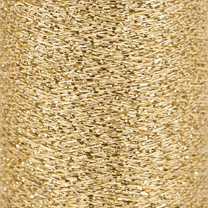 Drops GLITTER GOLD & SILVER -01- oro