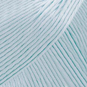 MUSKAT 60 - Azul glaciar claro / ice blue
