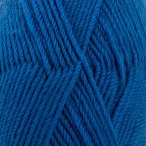 KARISMA 07 - azul radiante / bright blue