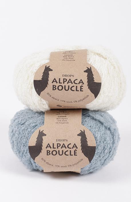 drops-alpaca-boucle-02