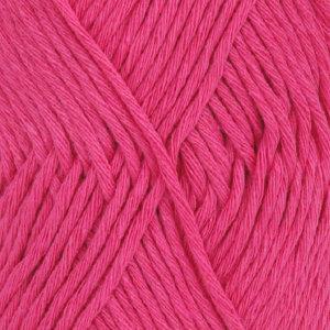 Drops COTTON LIGHT - 18 - rosado / pink