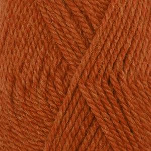 Drops LIMA MIX - 0707 - cobrizo / rust