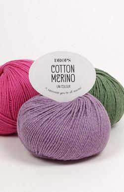 drops-cotton-merino