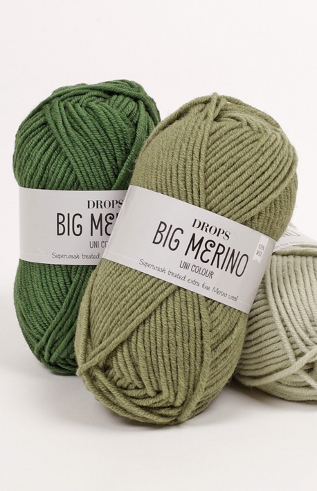 Big Merino03