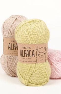 Drops-Alpaca-04