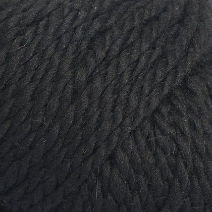 ANDES 8903 - Negro / Black