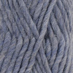 SNOW - 21 - azul/violeta - blue / violet