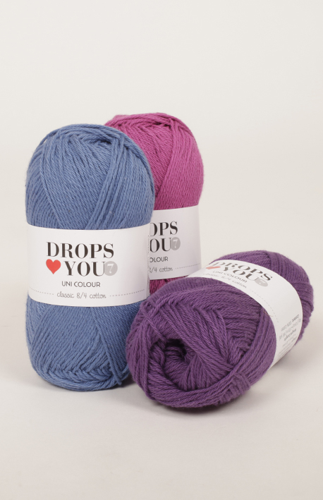 drops-love-7-00
