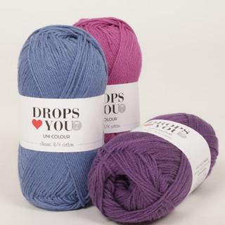 drops-love-7-00.jpg