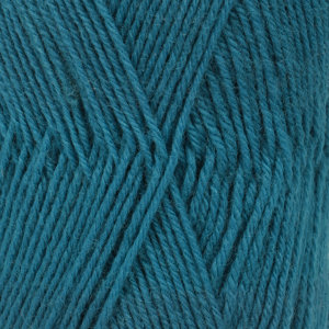 Drops  FABEL - 105 - turquesa / turquoise