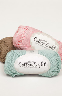 drops-cotton-light 03