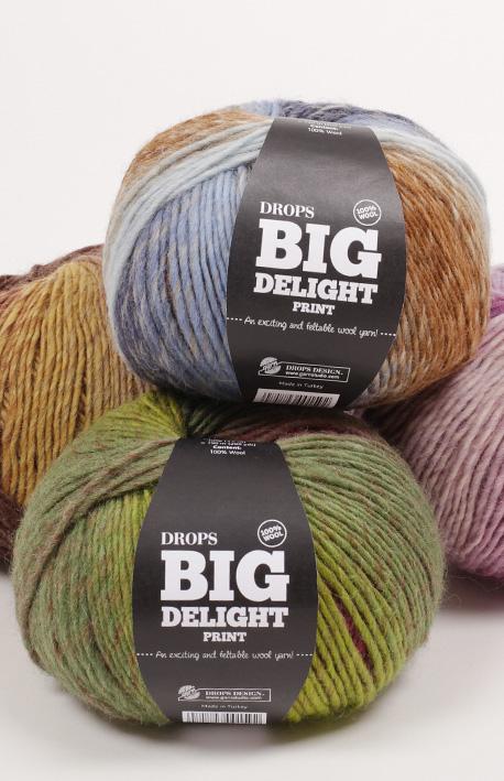 Big Delight02