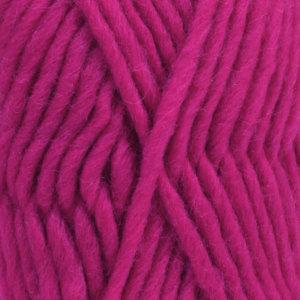 Drops ESKIMO UNI COLOUR - 26 - magenta / hot pink