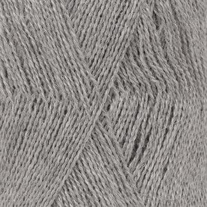 Drops LACE MIX - 0501- gris claro / light grey
