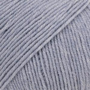 Drops BABY MERINO MIX - 37 - lavanda claro / light lavender